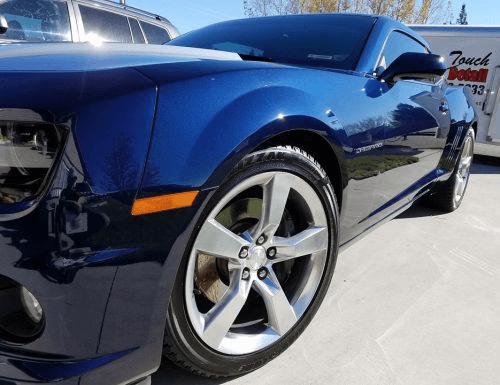 Camaro-Blue-2-500x385