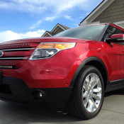 Does your new car need to be detailed?